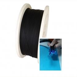 通讯塑料光缆