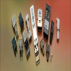 AVAGO光纤组件及配件选型