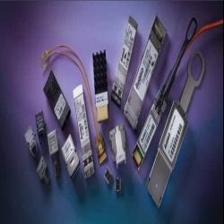 AVAGO光纤收发器