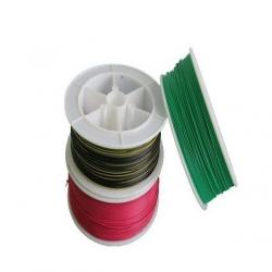 故障指示器塑料光缆