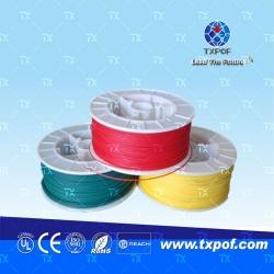 全彩塑料光缆