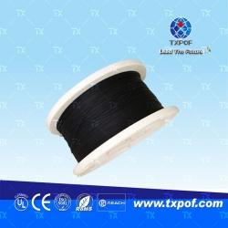单芯塑料光缆