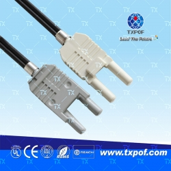 TX-HFBR4506Z-HFBR4516Z