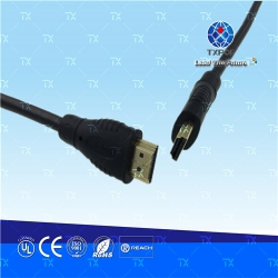 HDMI线