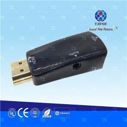 HDMI转接头