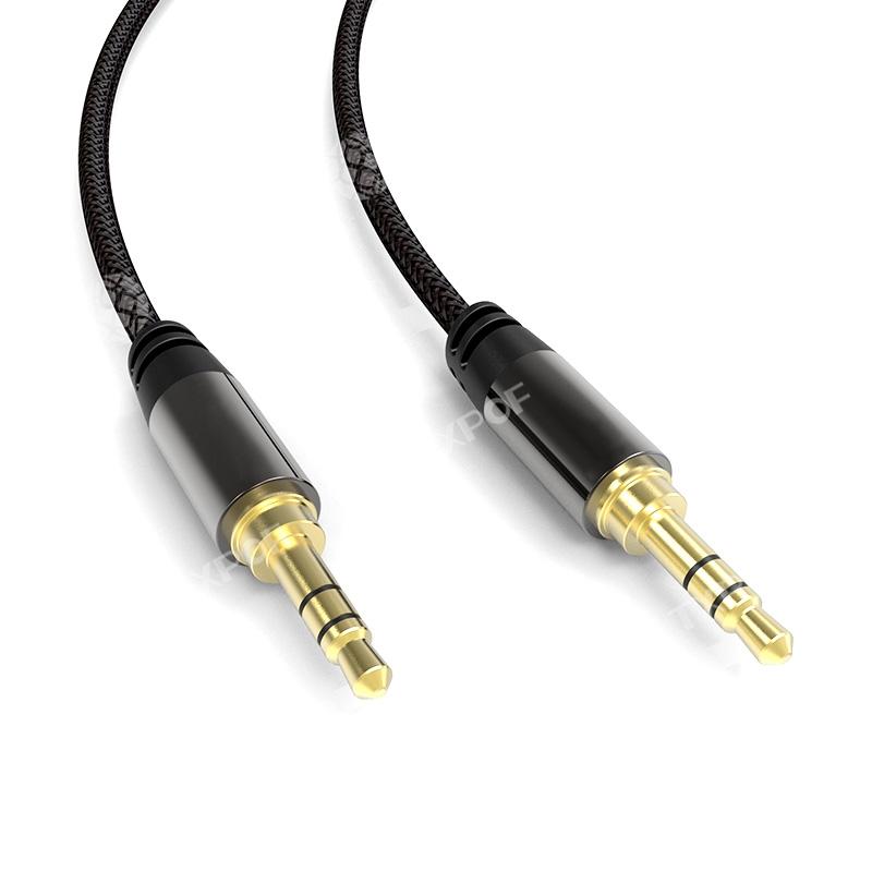 3.5立体声线 TX-3.5S3.5S-01