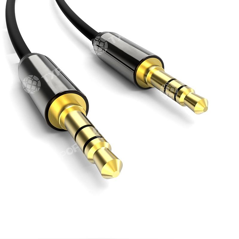 3.5立体声线 TX-3.5S3.5S-02