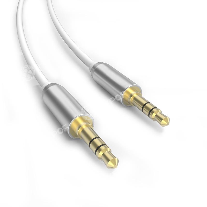 3.5立体声线 TX-3.5S3.5S-03