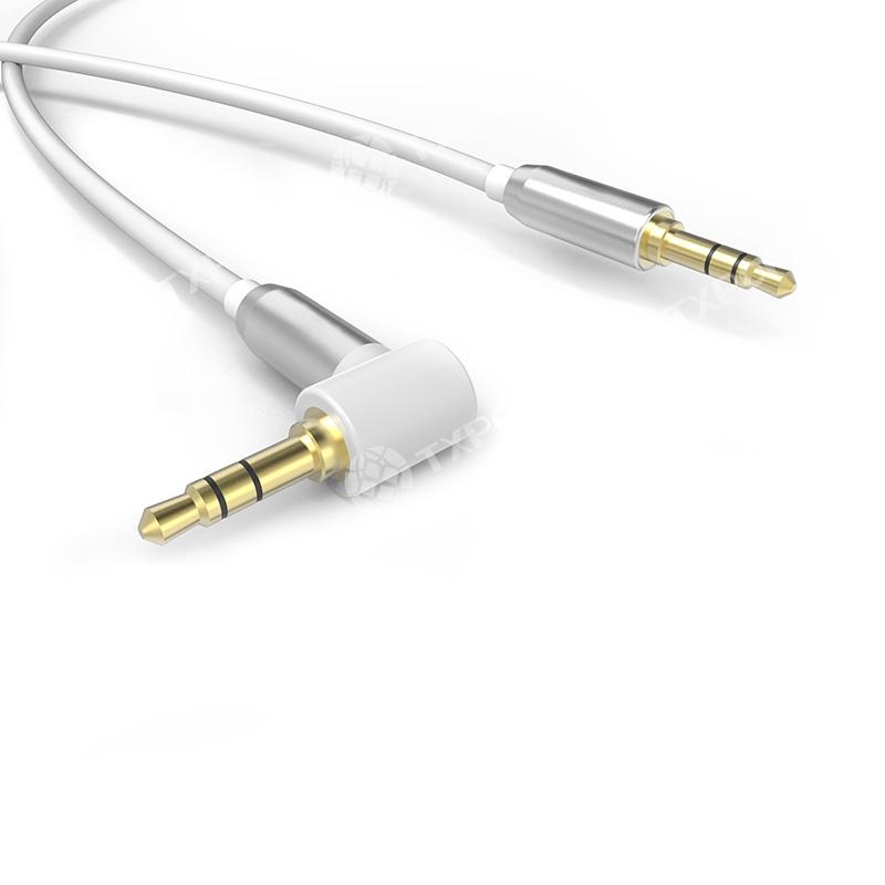 3.5立体声线 TX-A3.5S3.5S-02