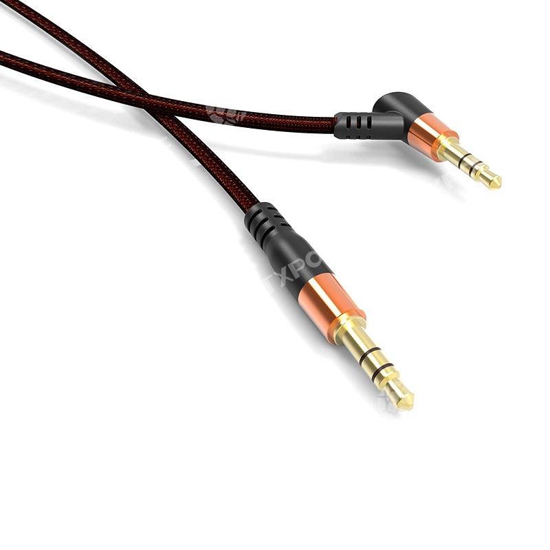 3.5立体声线 TX-O3.5S3.5S-01