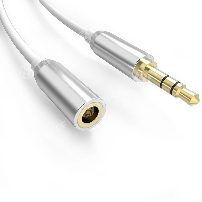 3.5立体声线 TX-3.5S3.5F-03