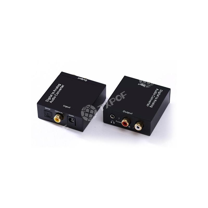 光纤类配件 转换器