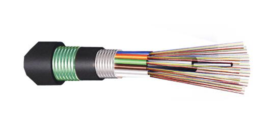 光纤宽带如何接线