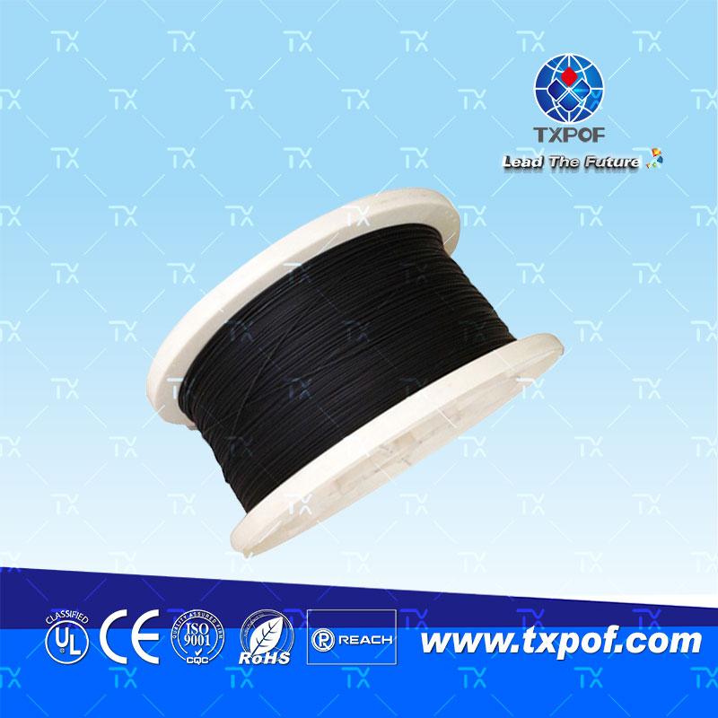 单芯塑料光缆供应商