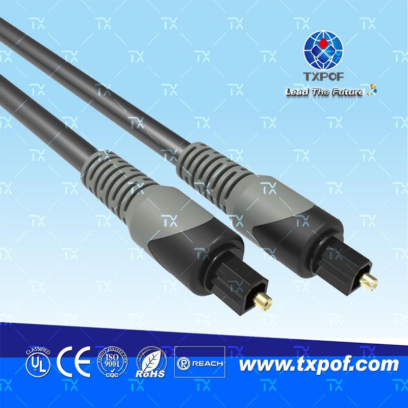 TOSLINK音频光纤线价钱