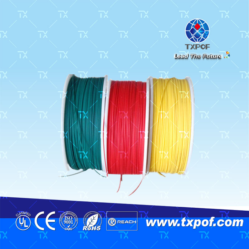 塑料光缆厂家