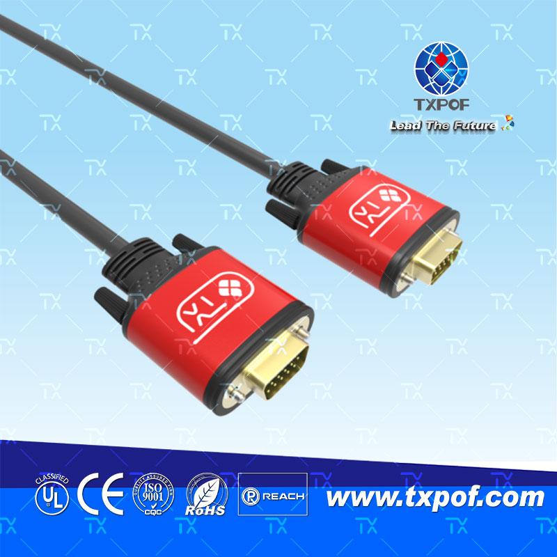 电缆 机器设备 接线 线 800_800